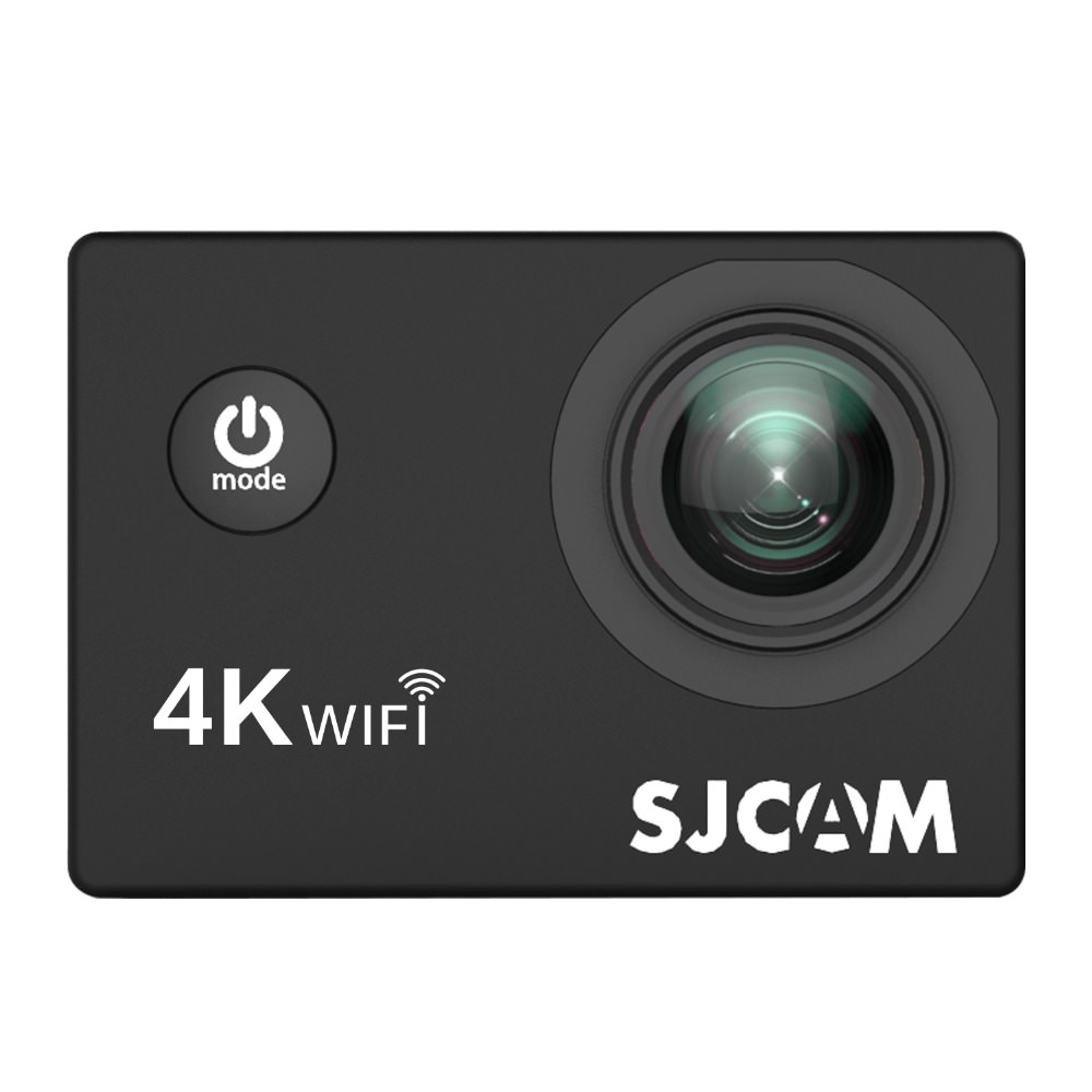 buy sjcam sj4000 air action camera