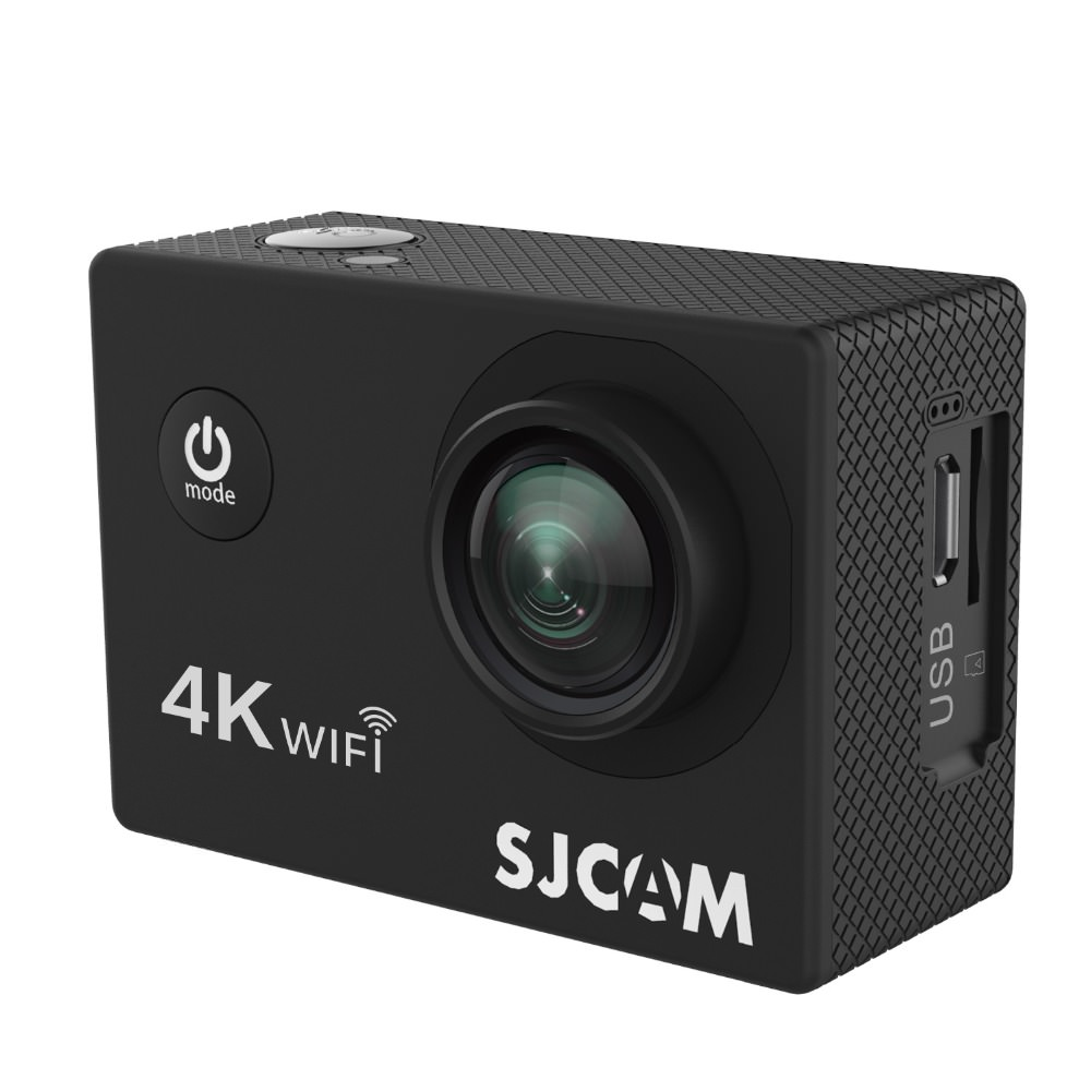 sjcam sj4000 air action camera for sale