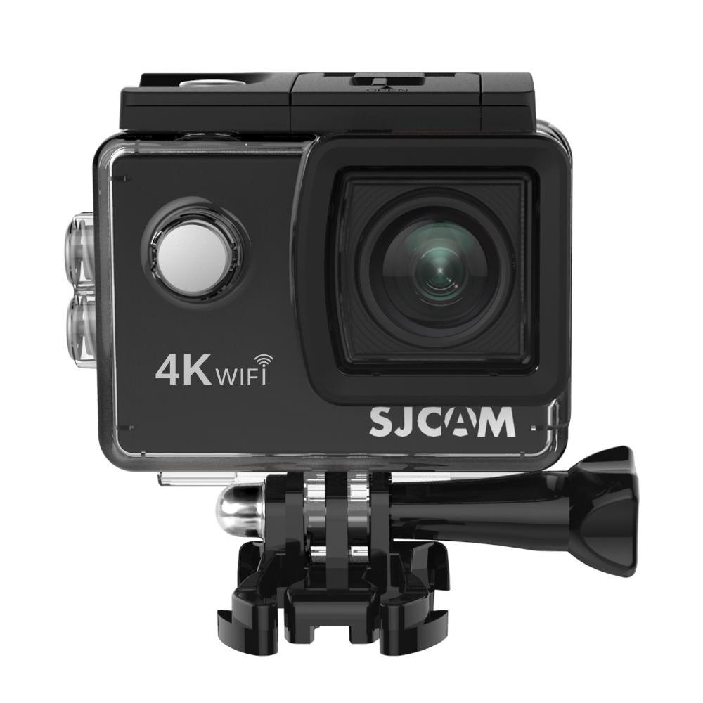 2019 sjcam sj4000 air action camera