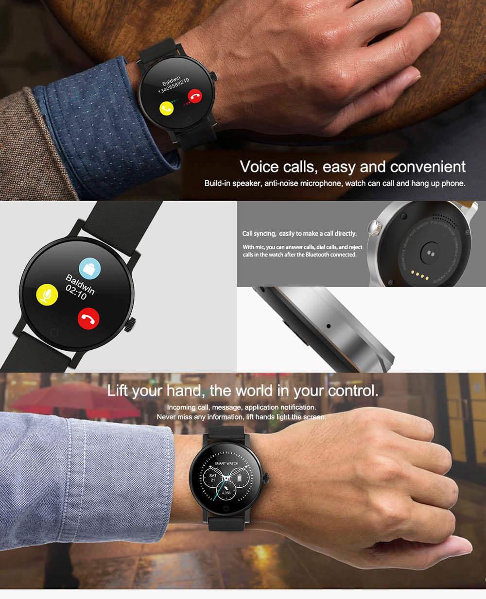 sma-09 smartwatch