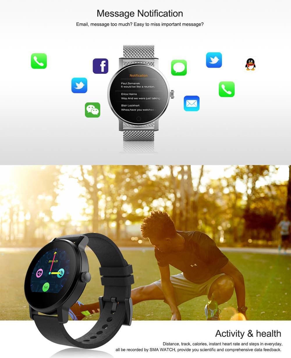 buy sma-09 smartwatch