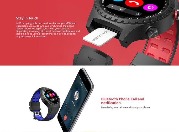 buy sma m1s 2g smartwatch phone