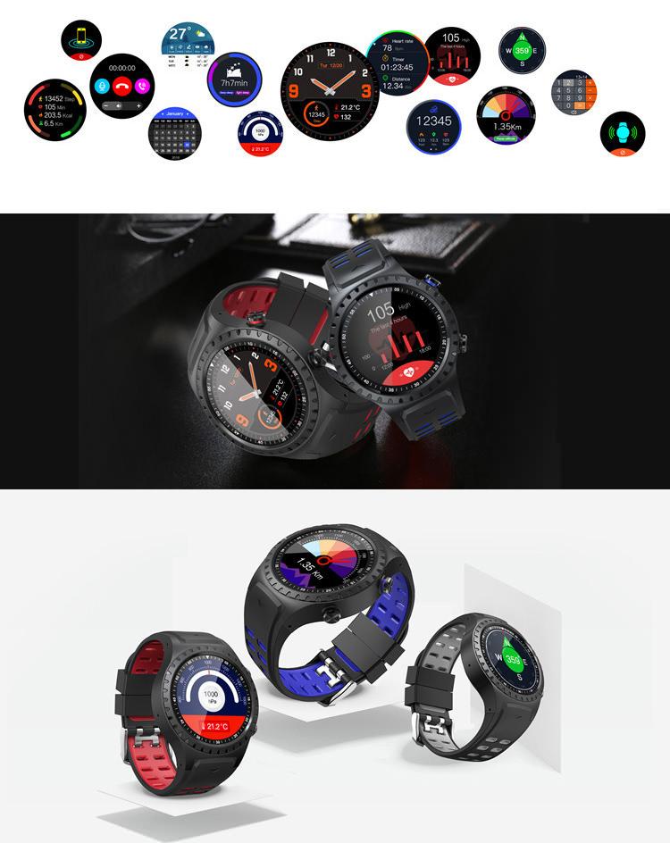 new sma m1s 2g smartwatch phone