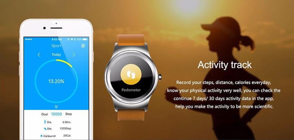 buy sma-r dual smartwatch