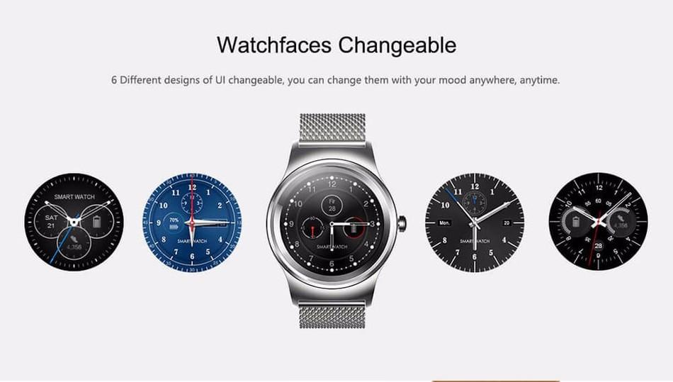 sma-r dual smartwatch