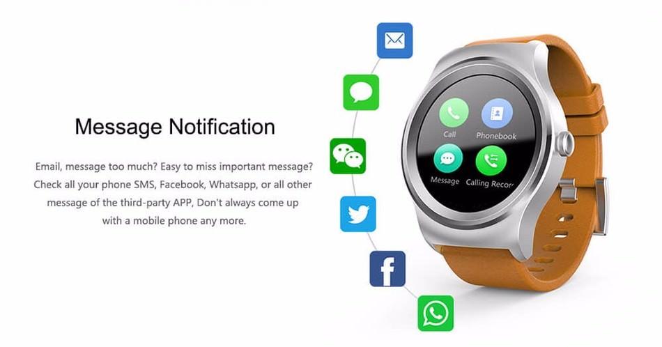 buy sma-r smartwatch