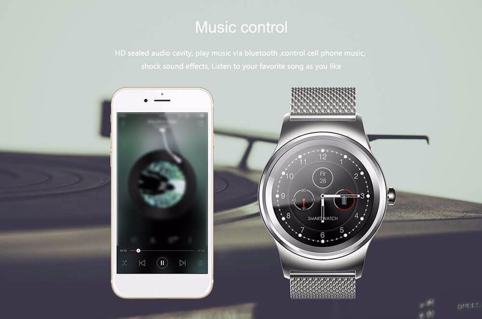 sma-r smartwatch online