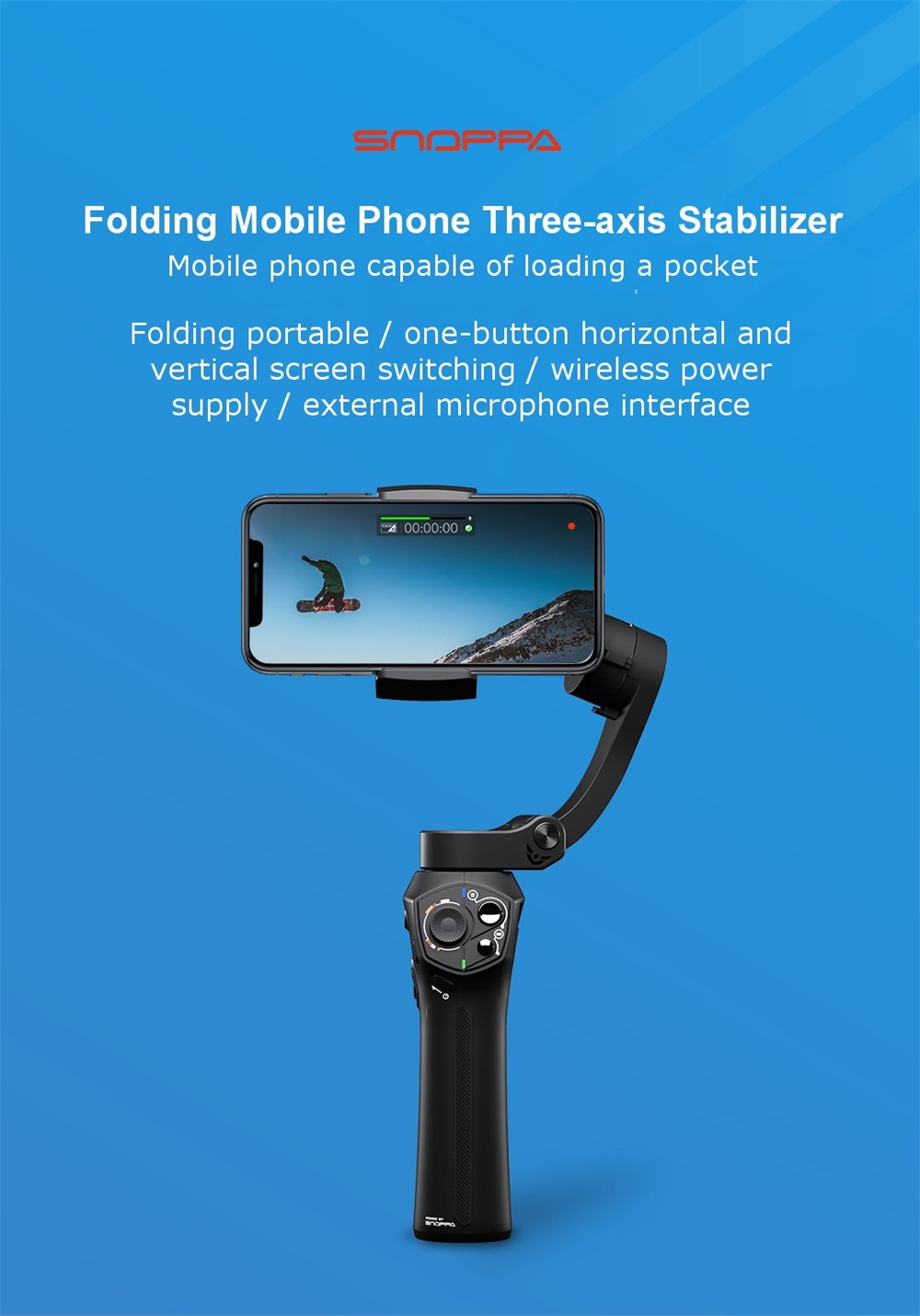 [Image: Snoppa-Folding-3-Axis-Handheld-Stabilizer-1.jpg]