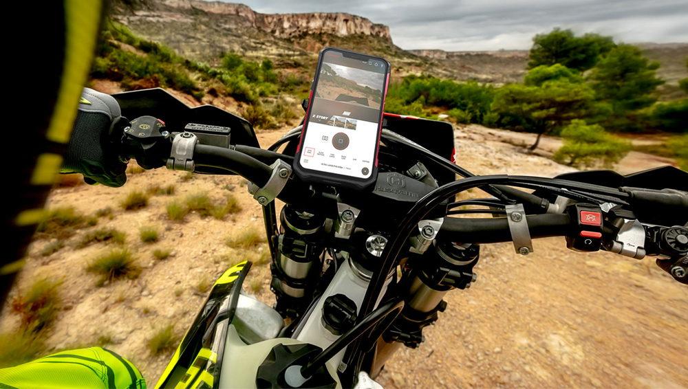 buy ulefone armor 6e smartphone