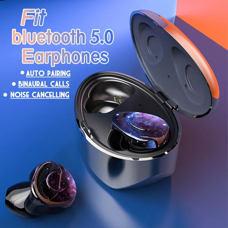 x1 wireless earphones
