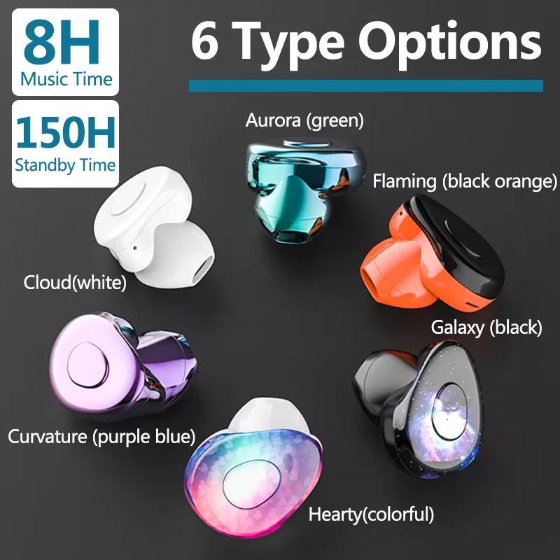 buy x1 wireless earphones