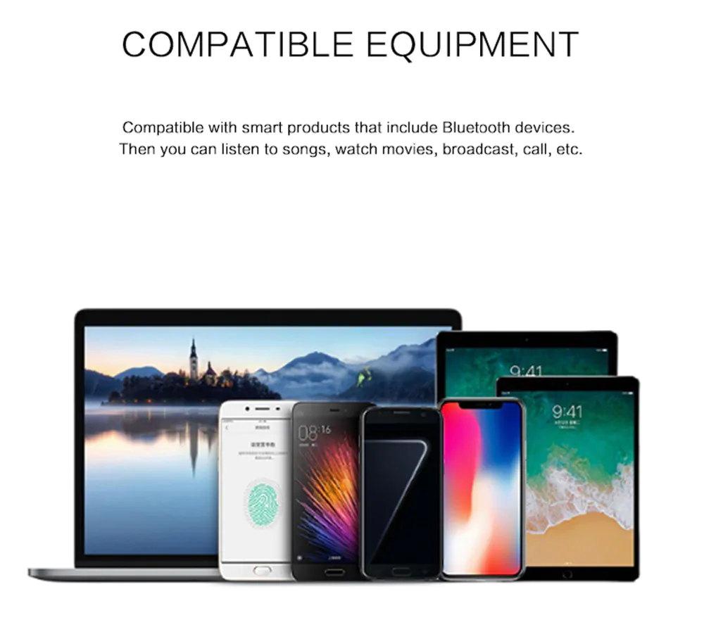x8 tws bluetooth earphones online
