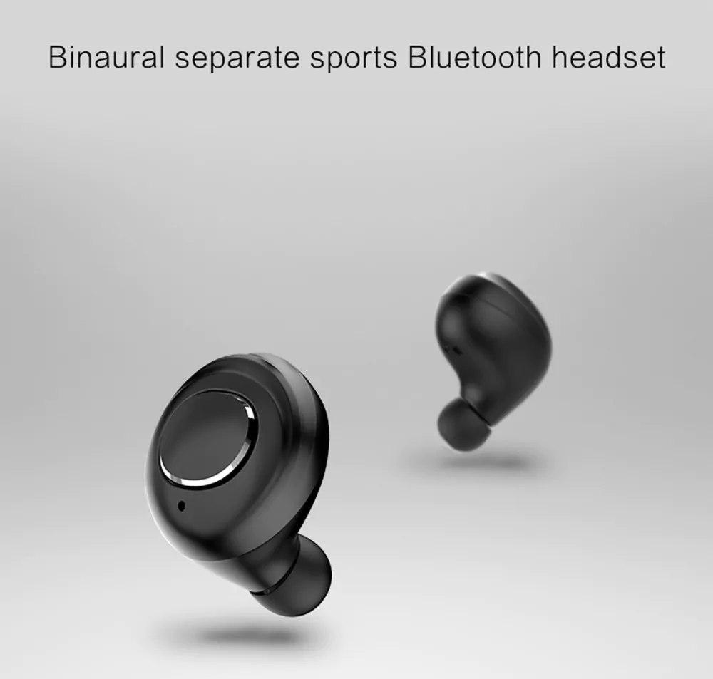x8 tws earphones