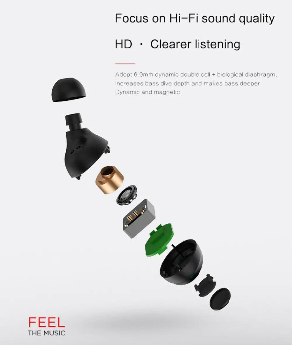 buy x8 tws bluetooth earphones