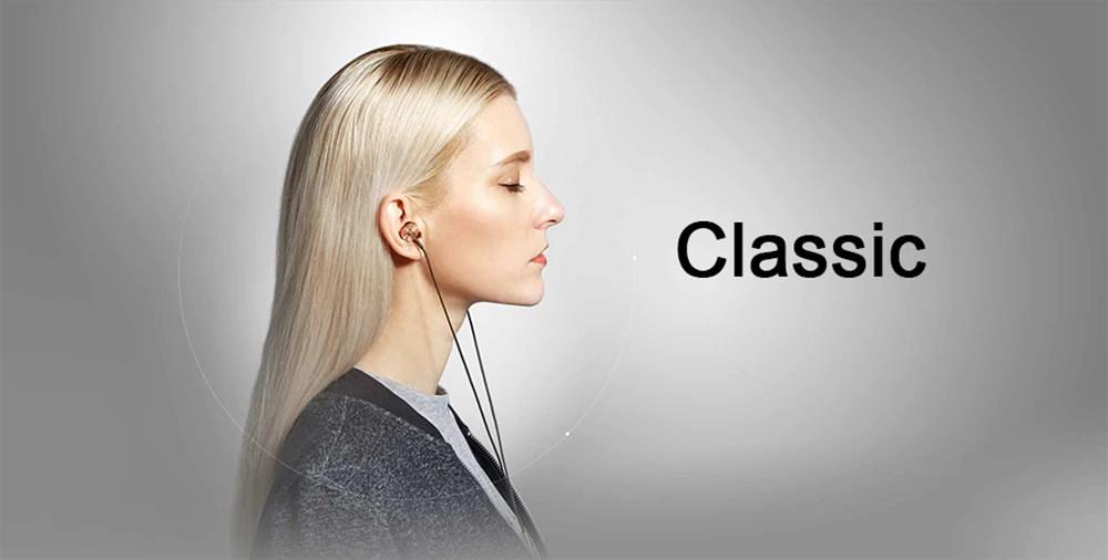 xiaomi 1more e1003 piston classic earphones