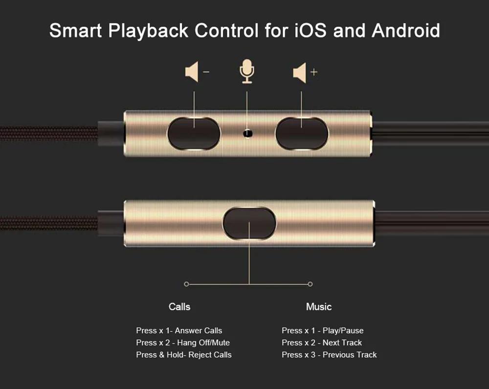 1more e1003 piston classic earphones