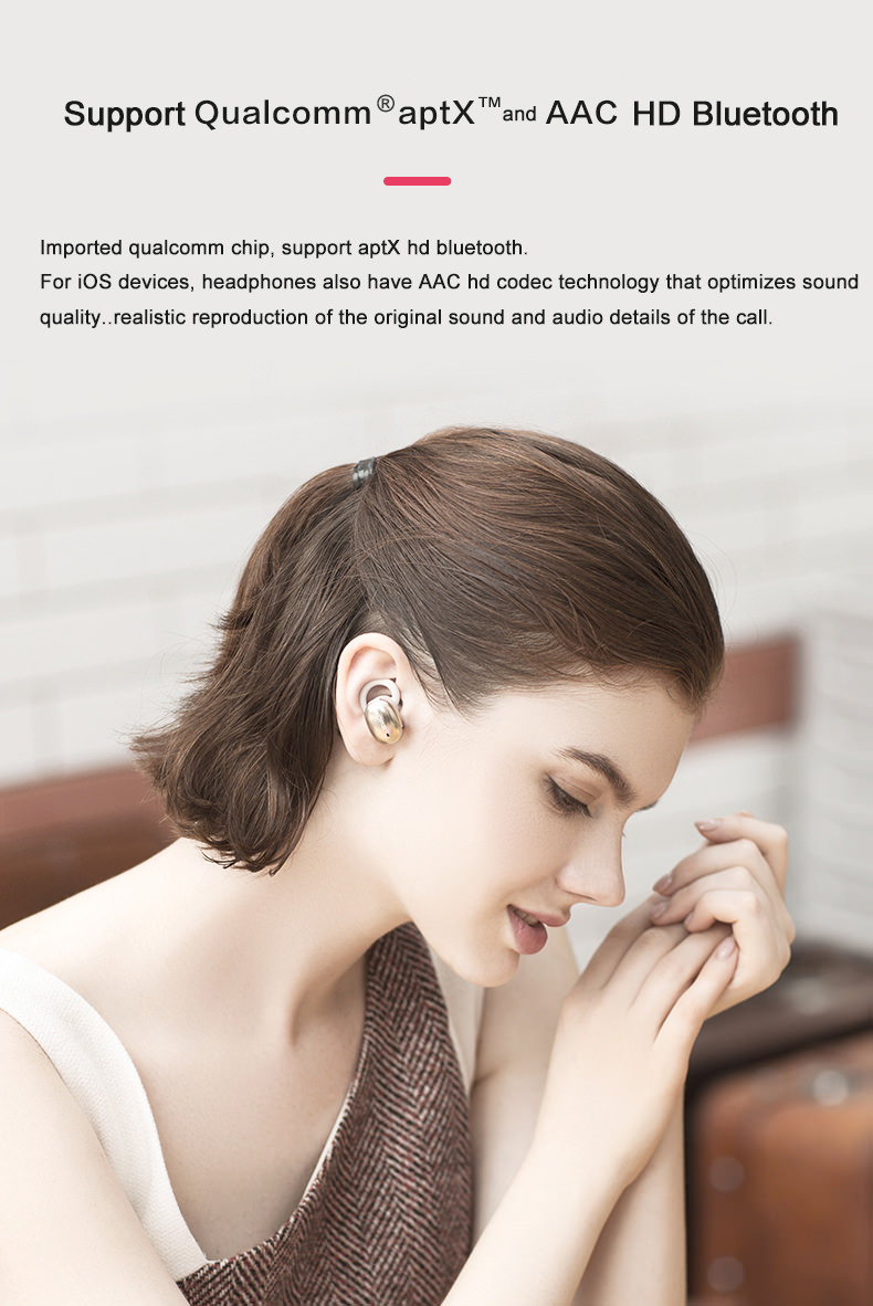 xiaomi 1more e1026bt-i wireless earphones