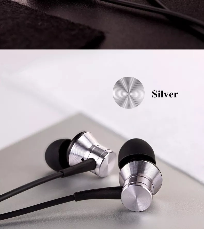 buy xiaomi 1more e1009 wired earphones