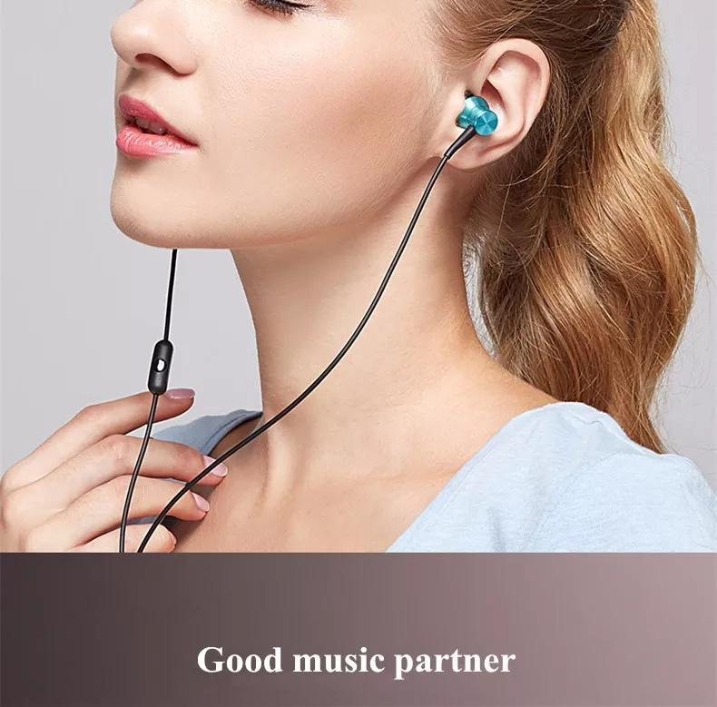 buy xiaomi 1more e1009 earphones