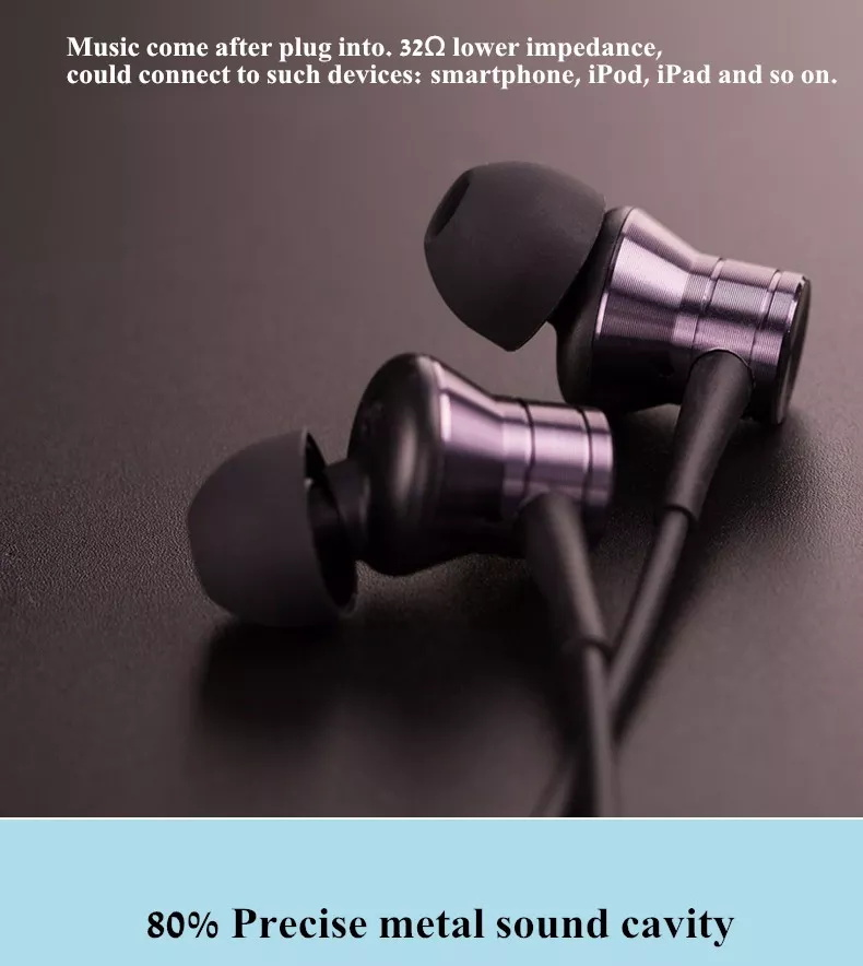 xiaomi 1more e1009 earphones for sale