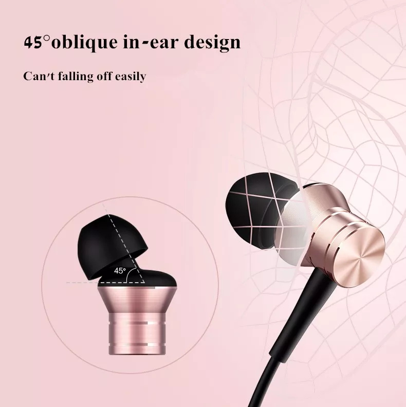 buy xiaomi 1more e1009 in-ear earphones
