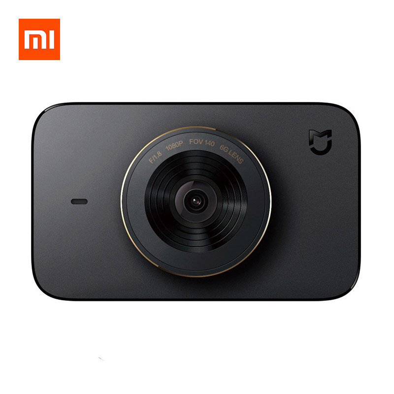 [Imagem: Xiaomi-1S-Car-DVR-Global-Version-1.jpg]