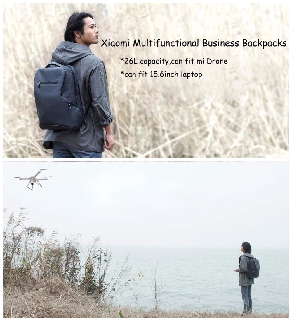 [Image: Xiaomi-26L-Multifunctional-Backpack-1.jpg]