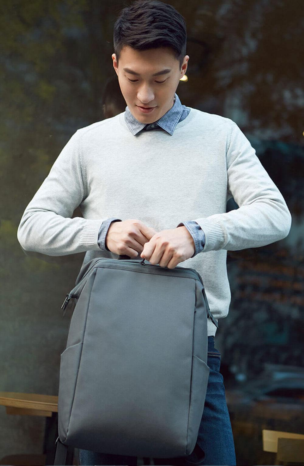 buy 90 fun portable backpack