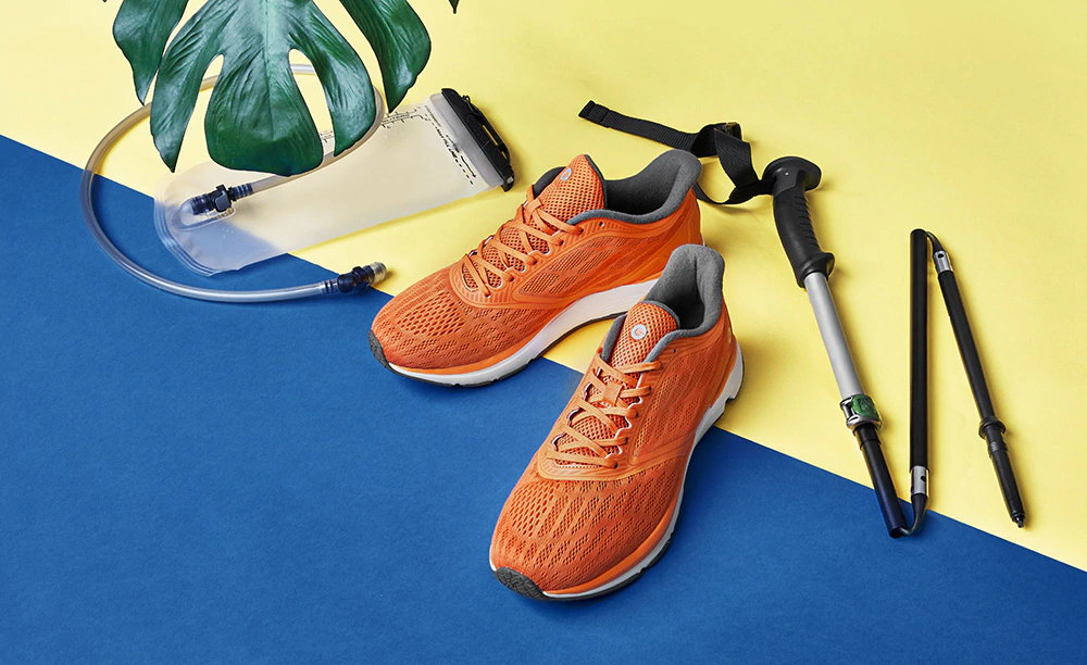 xiaomi amazfit running shoes for sale