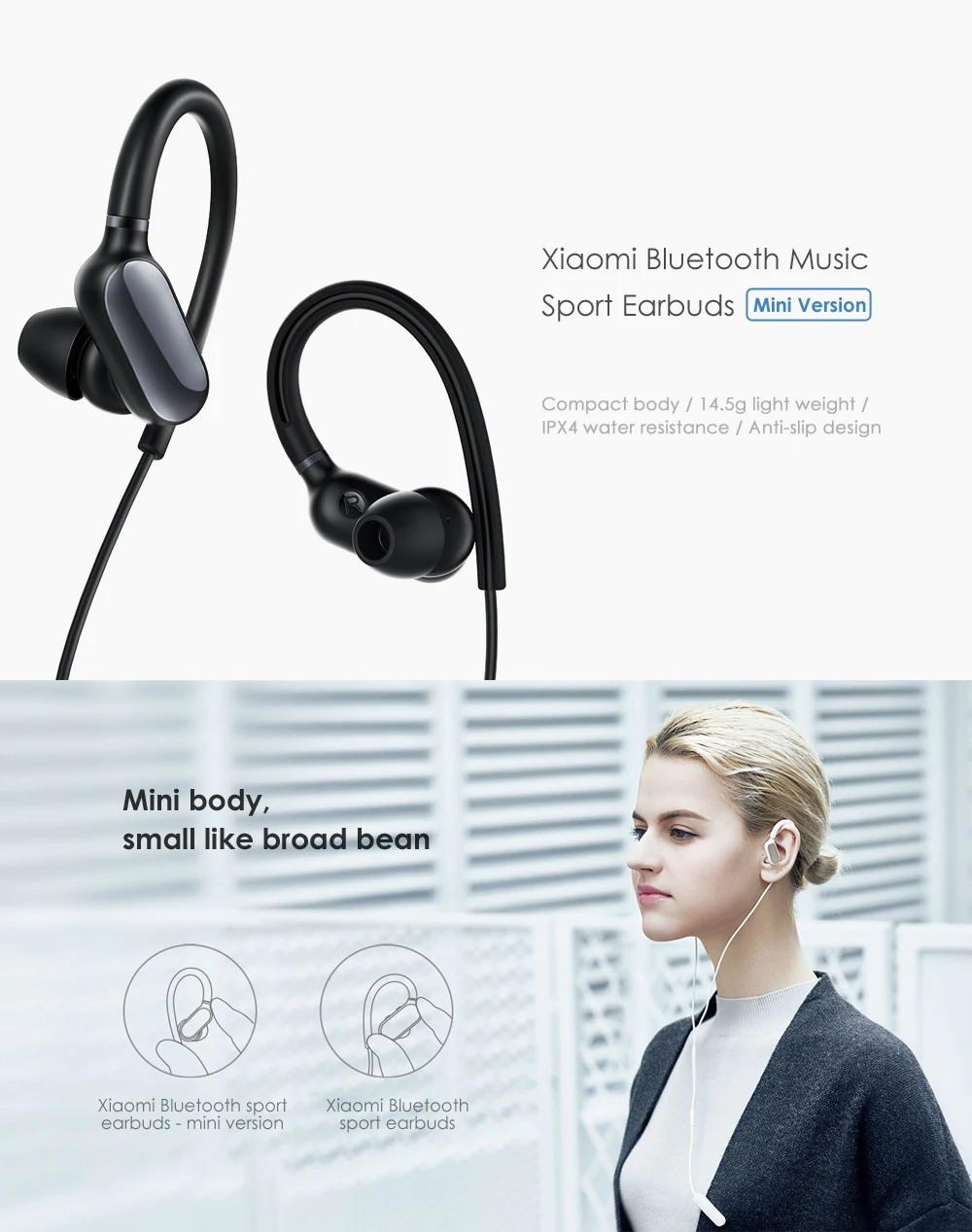 [Image: Xiaomi-Bluetooth-Music-Sport-Earbuds-1.jpg]