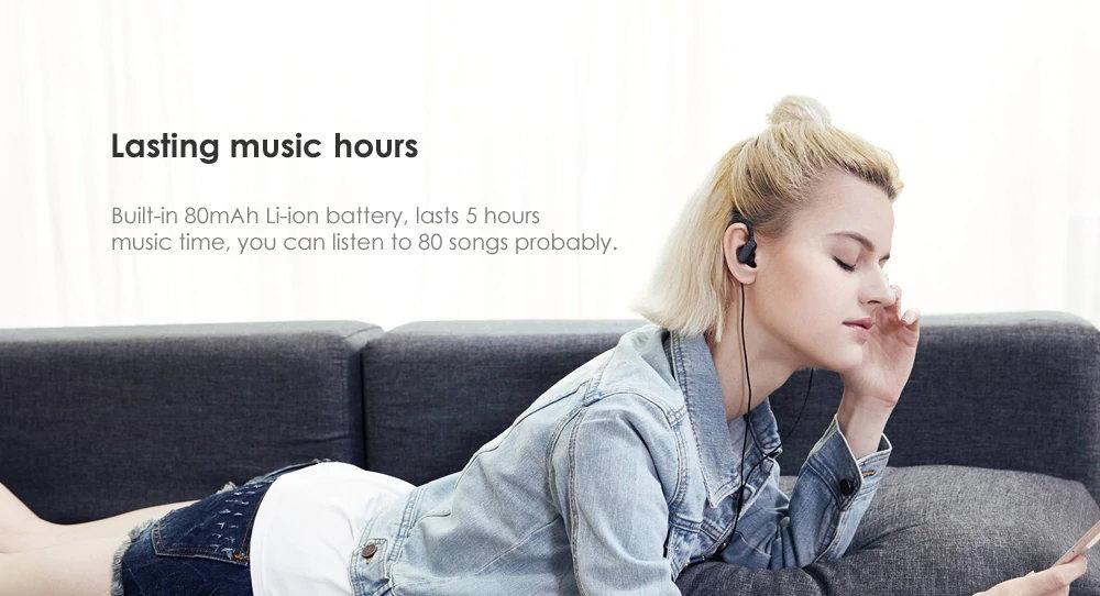 buy xiaomi bluetooth sport earbuds