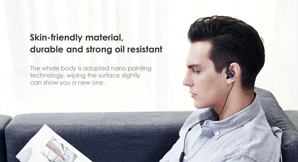 best xiaomi bluetooth sport earbuds