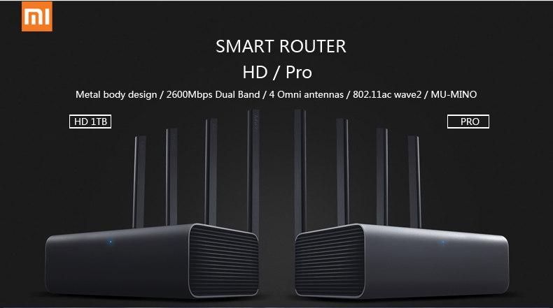 [Image: Xiaomi-Mi-R3P-2600Mbps-Wireless-Router-Pro-1.jpg]