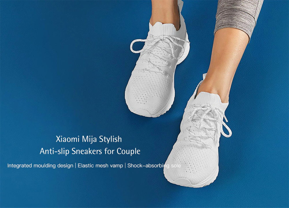 [Image: Xiaomi-Mijia-Sneakers-2-Running-Shoes-1.jpg]
