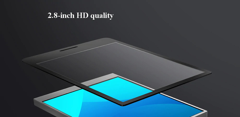 buy xiaomi qin 1s ai phone