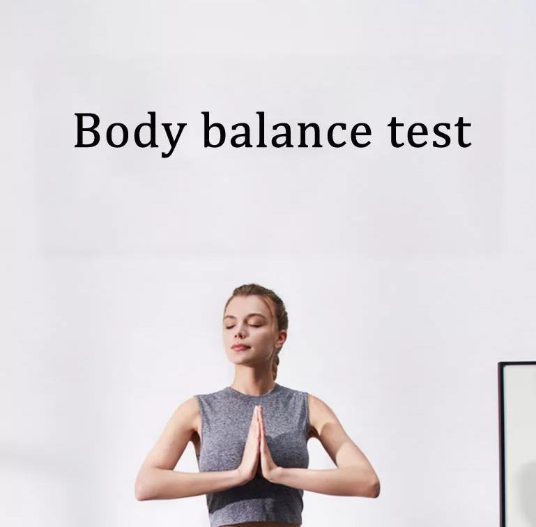 new xiaomi 2.0 bluetooth body fat scale