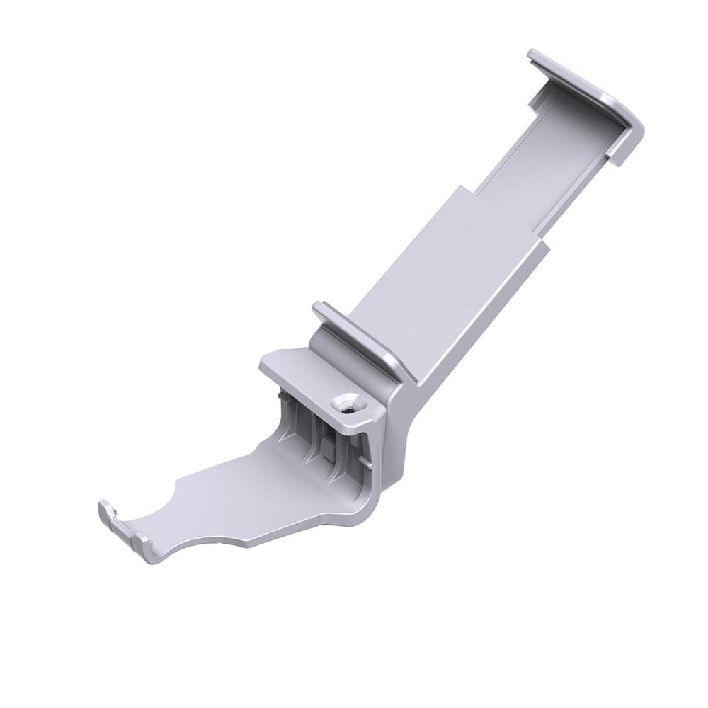 8bitdo mobile phone holder bracket