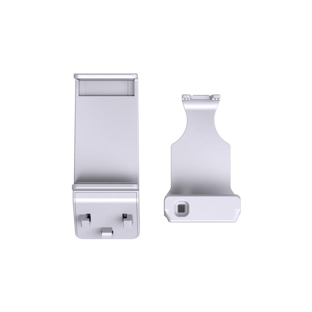 new 8bitdo mobile phone holder bracket