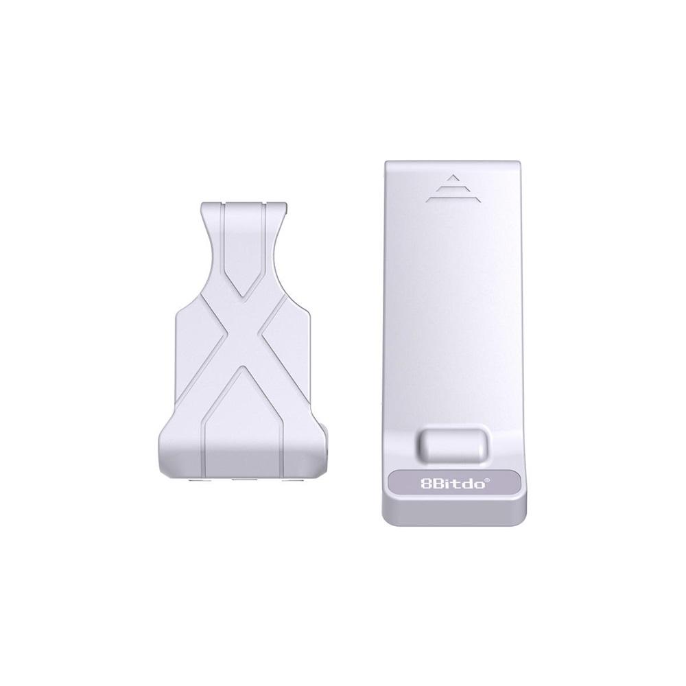 best 8bitdo mobile phone holder bracket