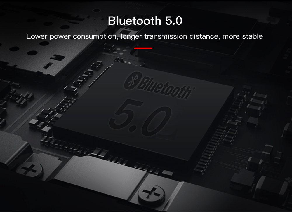 bluedio t6s anc headphone price