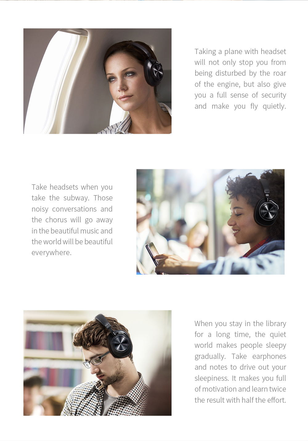 bluedio t7 headphone price