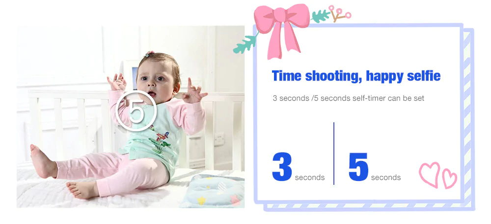 buy children mini digital camera