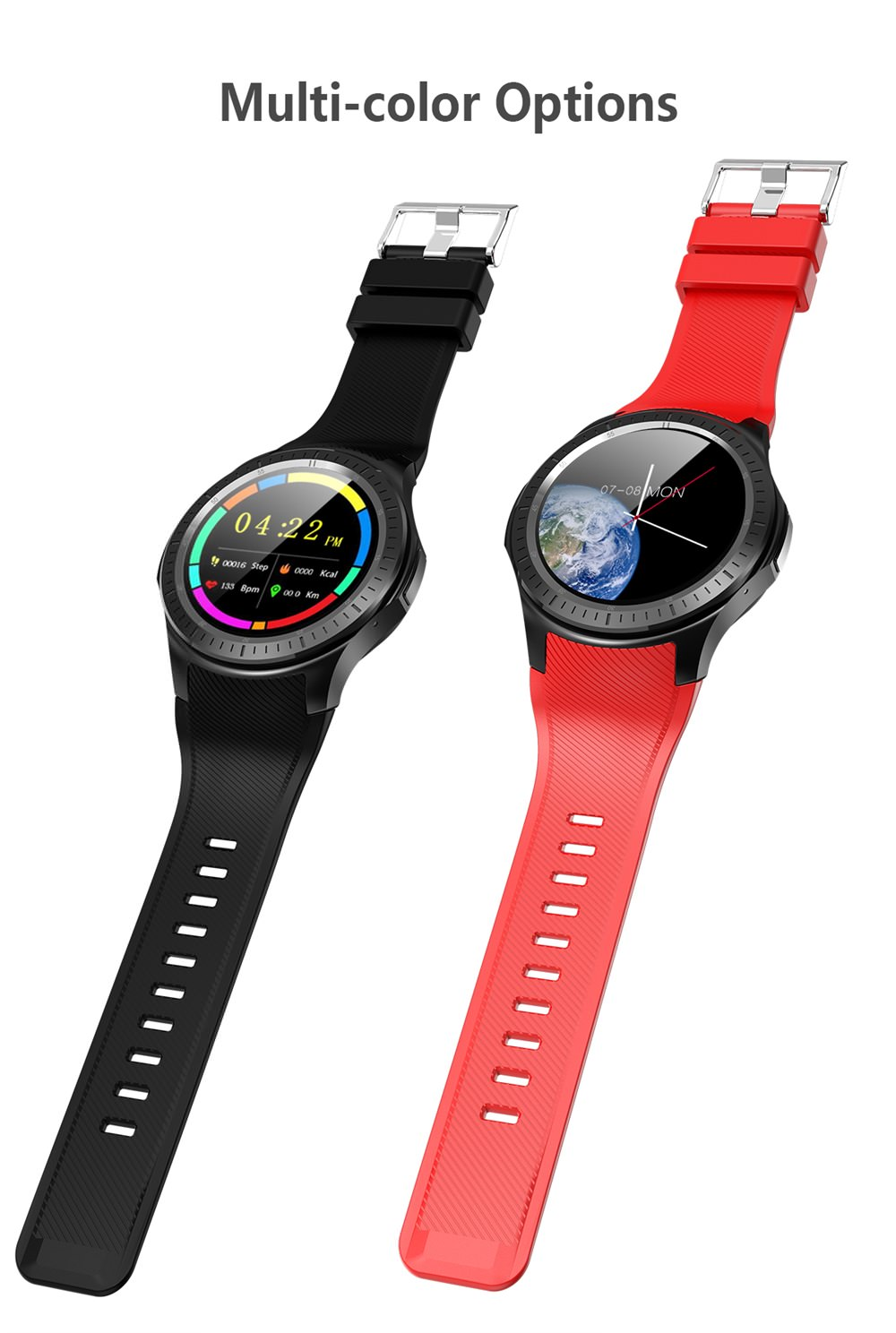 dm368 plus 3g smartwatch phone online