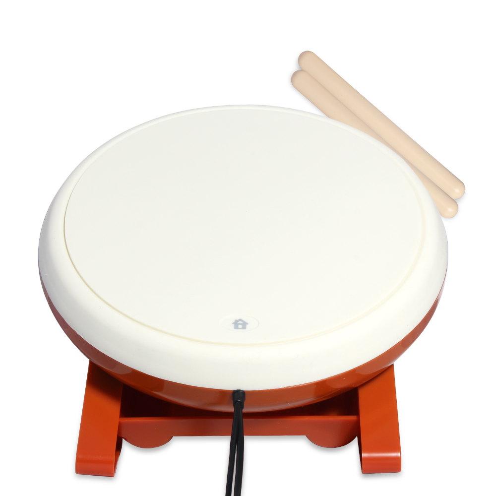buy dobe taiko drum controller