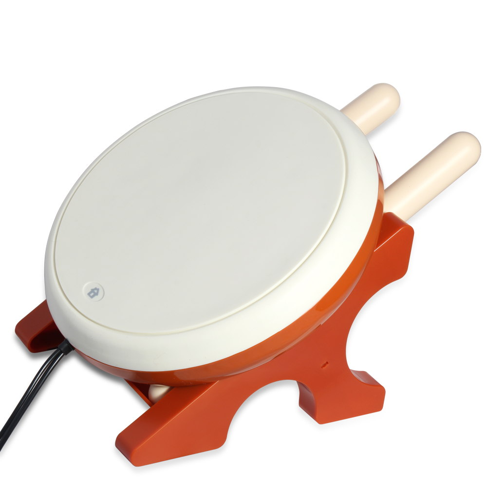 new dobe taiko drum controller