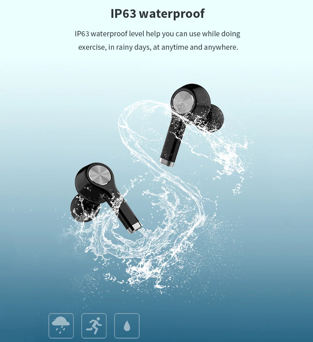 dobtech dob t1 earphone price