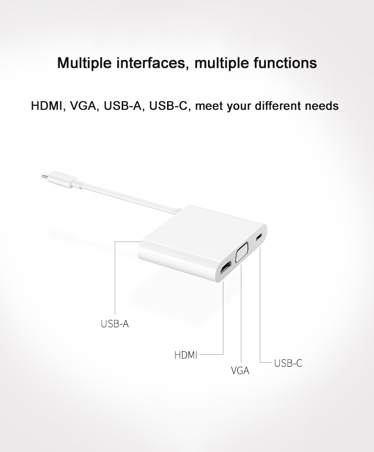 new huawei matedock2 ad11 docking station