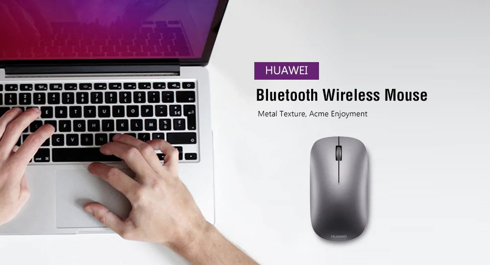 [Image: HUAWEI-Metal-Bluetooth-Mouse-1.jpg]