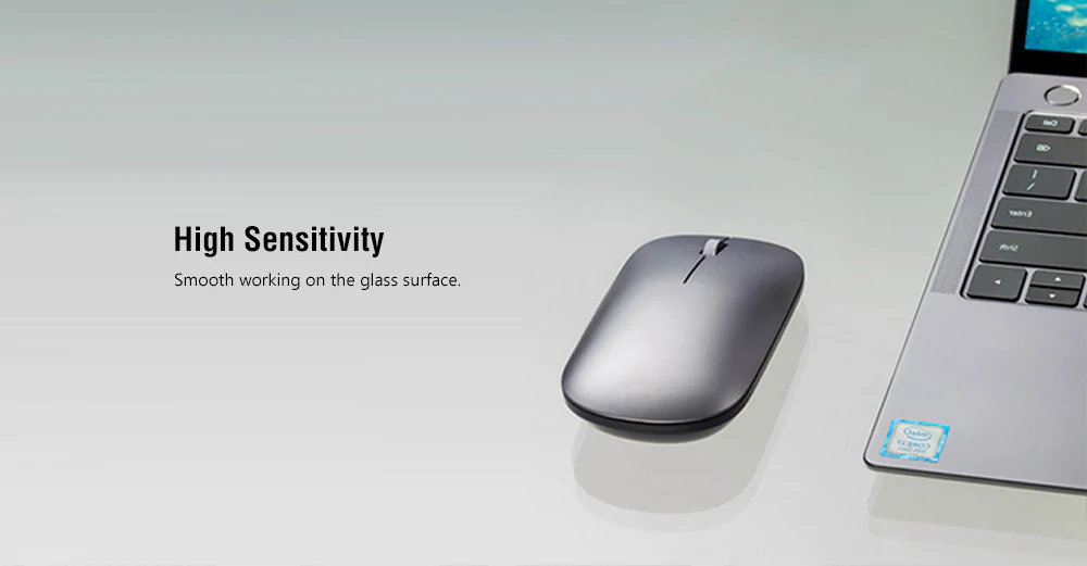 huawei metal bluetooth mouse for sale