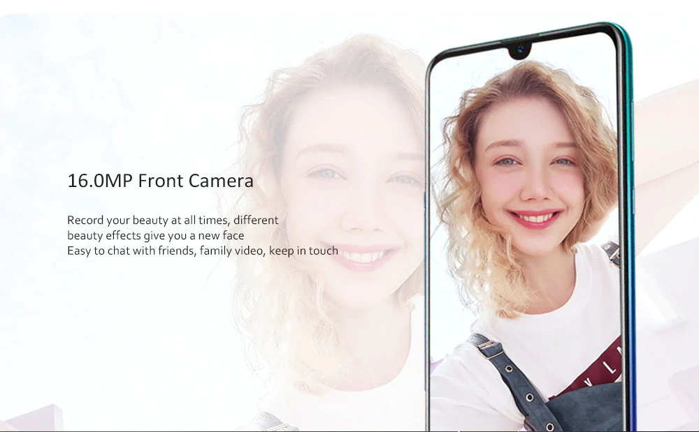 buy huawei y7 pro smartphone 2019